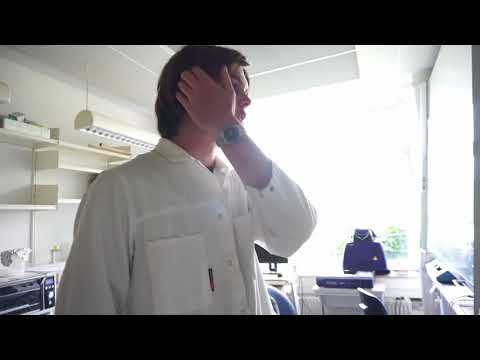 Pressure cooker sterilization